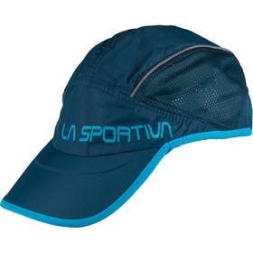 La Sportiva Shield Cap Unisex Opal